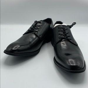 STEVE MADDEN Men's shoes